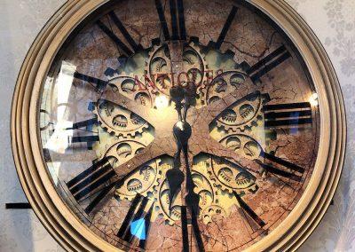 Sogno | Orologi vintage