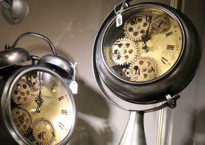 Sogno   Orologi con meccanismo di movimento